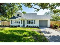View 8402 Hollyhock Ave Seminole FL