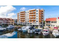 View 13101 Gulf Blvd # 1708 Madeira Beach FL