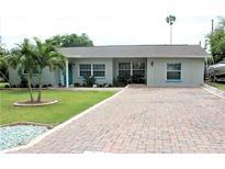 View 3386 Honeysuckle Rd Largo FL
