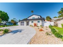 View 16211 2Nd St E Redington Beach FL