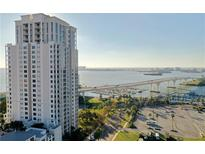 View 331 Cleveland St # 806 Clearwater FL