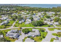 View 3139 38Th St S # A St Petersburg FL