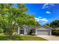 View 1614 Glen Oak Ln Lutz FL