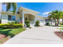View 147 47Th Ave N St Petersburg FL