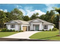 View 4641 Antrim Dr Sarasota FL