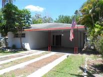 View 213 W Minnehaha St Tampa FL