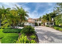 View 3018 Oakmont Dr Clearwater FL