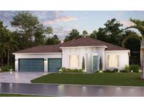 View 4613 Antrim Dr Sarasota FL