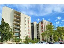 View 2699 Seville Blvd # 510 Clearwater FL