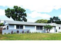 View 11365 81St Ave Seminole FL