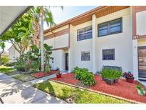 View 9209 Seminole Blvd # 142 Seminole FL