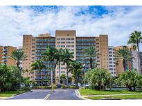 View 880 Mandalay Ave # S514 Clearwater FL
