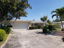 View 11485 63Rd Ave Seminole FL