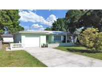 View 5891 49Th Ave N Kenneth City FL