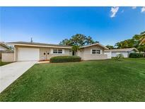 View 1940 Nugget Dr Clearwater FL
