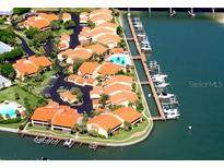View 4770 Brittany Dr S # 17 St Petersburg FL