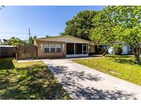 View 5190 98Th Ave N Pinellas Park FL