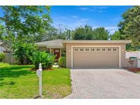 View 10450 Kumquat Ln Seminole FL