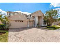 View 10506 Canary Isle Dr Tampa FL