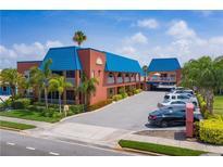 View 17035 Gulf Blvd # 213 North Redington Beach FL