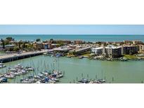 View 9525 Blind Pass Rd # Ph-3 St Pete Beach FL