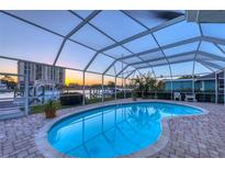 View 330 Leeward Is Clearwater FL