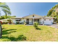 View 6594 113Th St Seminole FL