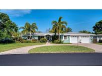 View 124 Crestwood Ln Largo FL