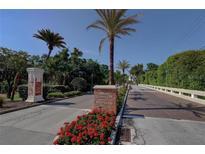 View 150 Belleview Blvd # 508 Belleair FL