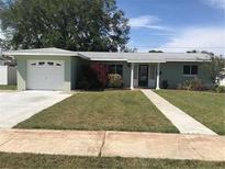 View 6149 30Th Ave N St Petersburg FL