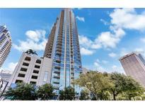 View 777 N Ashley Dr # 1705 Tampa FL