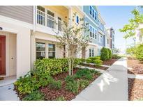 View 9595 Cavendish Dr Tampa FL