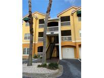 View 10764 70Th Ave # 8203 Seminole FL