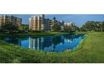View 960 Starkey Rd # 10306 Largo FL