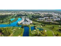 View 960 Starkey Rd # 10301 Largo FL