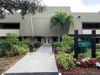 View 36750 Us Highway 19 N # 21-206 Palm Harbor FL
