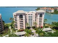 View 4991 Bacopa Ln S # 601 St Petersburg FL