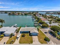 View 17429 E 2Nd St Redington Shores FL
