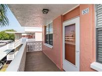 View 4895 Bay St Ne # 301 St Petersburg FL