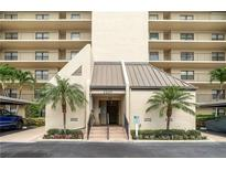View 3200 Cove Cay Dr # 1E Clearwater FL