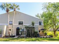 View 3590 Whispering Oaks Ln # 310 Palm Harbor FL