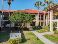View 905 Hammock Pine Blvd # 905 Clearwater FL
