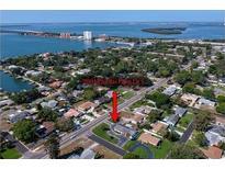 View 2801 Pinellas Point Dr S St Petersburg FL