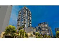 View 301 1St St S # 2701 St Petersburg FL