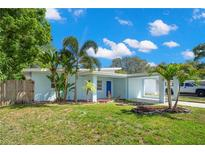 View 2317 13Th Ave Sw Largo FL