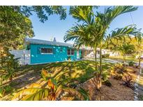 View 440 Lexington St Dunedin FL