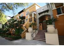 View 200 4Th Ave S # 230 St Petersburg FL