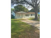 View 8353 Rose Ter Seminole FL
