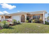 View 5401 Glen Ivy Pl N Pinellas Park FL