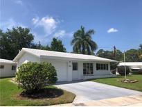 View 9470 45Th Pl N # 1 Pinellas Park FL